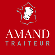 AMAND traiteur original