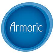ARMORIC