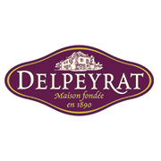 DELPEYRAT LOGO HD