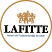 LOGO LAFITTE 2