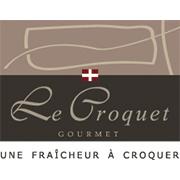 Logo CroqSign