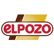 Logo Elpozo 3T