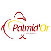 Logo-PALMIDOR 2007