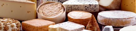 agrifrance_fromages