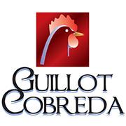 logo Guillot Cobreda