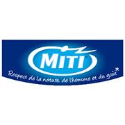 logo-miti