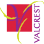 logo valcrest